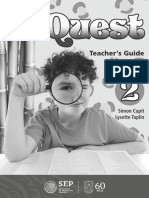 Quest 2 Teachers
