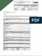 33964.PDF