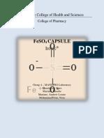 FeSO4-Capsule.-RESEARCH.docx
