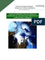 Guia_uso_electrodos_tungsteno_toriado.pdf
