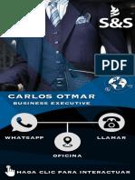 Carlos Otmar
