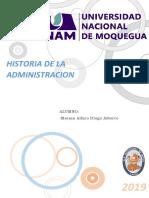 Definición de la administración.docx