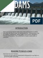 Dams.pptx