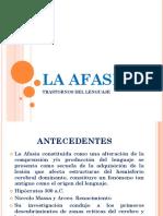 LA AFASIA.pptx