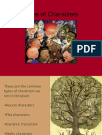 types_of_character_notes-2.pdf