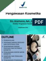PENGAWASAN KOSMETIK.pdf