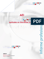 AEI areas.pdf