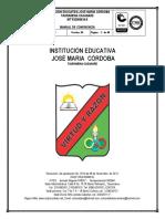 MANUAL DE CONVIVENCIA IE JMC.pdf