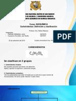 expo de bioquimica carbohidratos.pptx