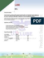 ATF MVL