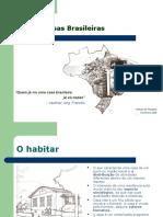 Casas Brasileiras