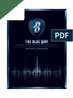 the-blue-way-baritone-euphonium.pdf