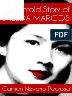 The_Untold_Story_of_Imelda_Marcos.pdf