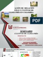 Seminario Sistemas-1 (1)