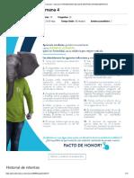 Examen parcial - Semana 4-MACROECONOMIA-[GRUPO7].pdf