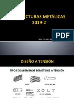 CLASE #2.pdf