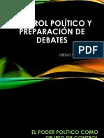 control politico.ppt