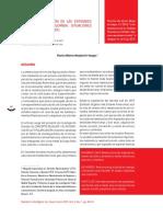 Entidades financieras.pdf