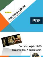 1562742310190_FAKULTAS HUKUM 2.ppsx