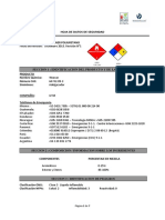 THINNER POLIURETANO.pdf