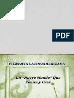 FILOSOFÍA LATINOAMERICANA.pptx