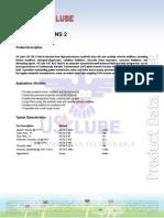 CVT NS 2