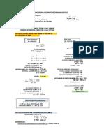 DISEÑO SECCION CONDUCTOR ALIMENTADOR  TRAFO 2000 KVA 440 V.pdf