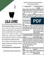Panfleto Lula Livre.docx