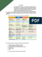 DISCUSIONES pp.docx