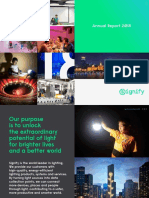 signify-annual-report-2018.pdf