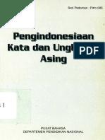 Pengindonesiaan%20Kata%20dan%20Ungkapan%20Asing%20Edisi%20Kedua.pdf