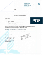 Documento Escuela Sabatica267-Convertido