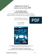 PSP_Homebrew_Tutorial.pdf
