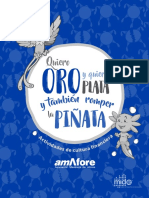 AMAFORE+Oro+y+Plata
