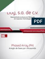 Curso de Arreglo de Fases todas las diapositivas.pdf