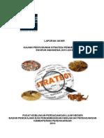 Kajian_Penyusunan_Strategi_Pengembangan_Ekspor_Indonesia_2015-2019.pdf