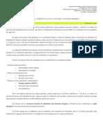 informebypass.pdf
