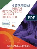 Manual_PreIcfes.pdf
