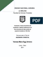 K10.E2-T.pdf