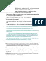 actividad 9.1 derecho empresarial 2.docx