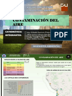 aaaaambiental [Autoguardado] [Autoguardado].pptx