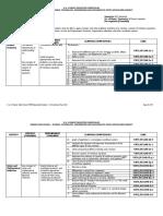 STEM_Pre-Calculus CG.pdf