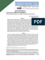 10894-Texto do artigo-42023-1-10-20160331.pdf