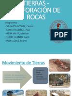 MOV TIERRAS V.2