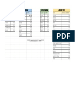 fft meeting 10 15 - sheet1