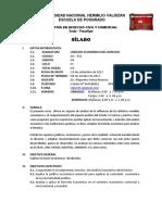 SILABO-ANALISIS ECONOMICO DEL DERECHO.docx