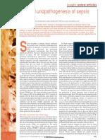 cohen2002.pdf