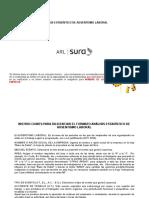 Caracterización de ausentismo 2014.xls