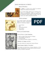 HISTORIA-DE-LA-MUSICA.docx