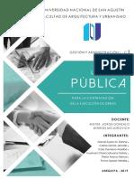 LICITACIÓN PÚBLICA.docx